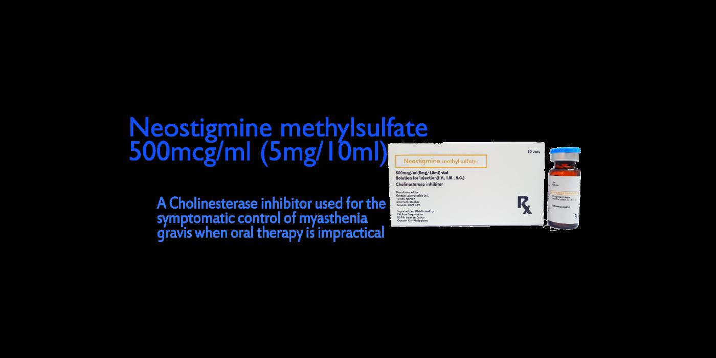 neostigmine2.png
